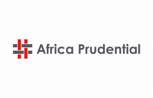 African-Prudential-Logo