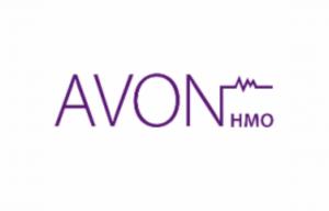 Avon-HMO-e1505385797844