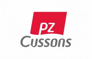 CUSSON